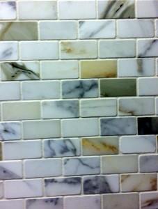 kitchen tile for blog